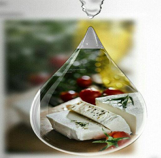 عوامل تلخ شدن پنیر