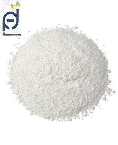 Natamaycin 50%